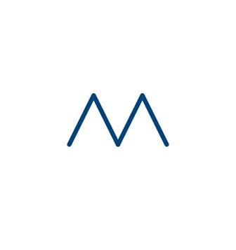 LOGO CLUB MAMAWAXERS