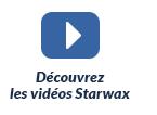 Découvrez les vidéos Starwax